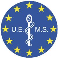 Logo-UEMS
