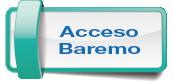 acceso_baremo_seg
